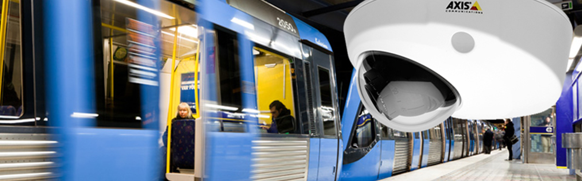 Macro trends affecting public transportation