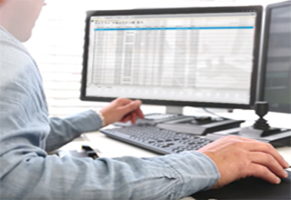 Axis launches new software for easy on-site device management