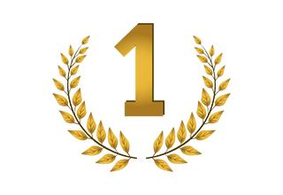 دریافت گواهی نامه صلاحیت شرکت دانش افزار کاوش از طرف شورای عالی انفورماتیک کشور
